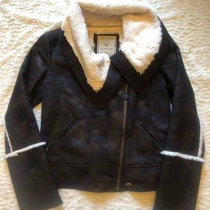 Guess beautiful jacket
